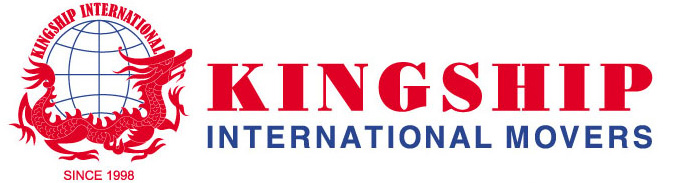 King Ship International - With our Door to Door service, You can Transfer All your worries for A Moving to Us...